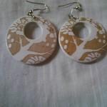 Earings1a