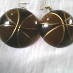 Earings2a
