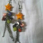 Earings3a